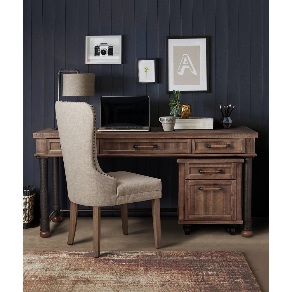 See Details - Rolling File Cabinet