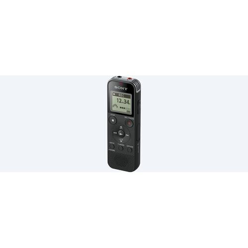 PX470 Digital Voice Recorder PX Series