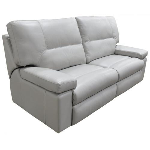 Dover Reclining Sofa