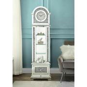 Noralie Grandfather Clock Product Image