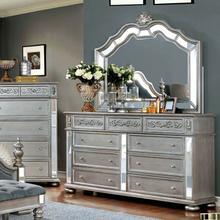 See Details - Azha Dresser