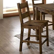 Counter Ht. Side Chair (2/Ctn) Kristen II