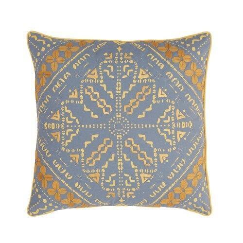 Bassett Furniture - Janara Pillow Cover