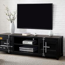 Decargi TV Stand