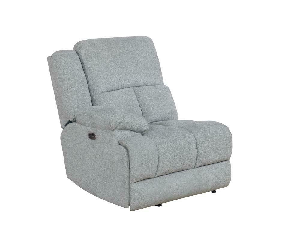 Laf Power Recliner