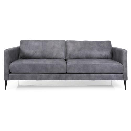 3M1-01 Sofa