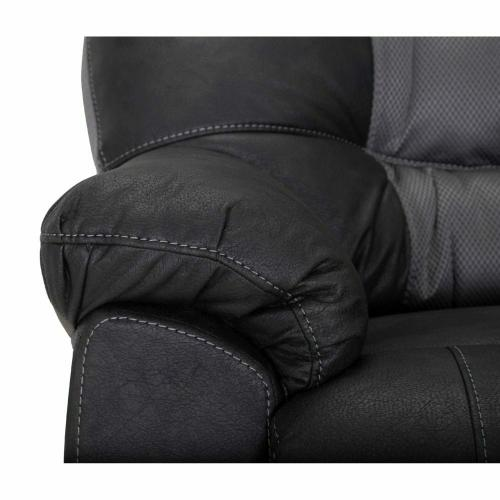 4595 Trilogy Airflow Recliner
