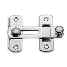 Bar Latch