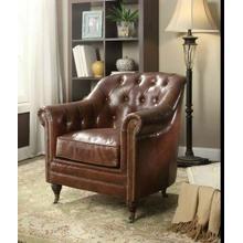 See Details - Aberdeen Chair
