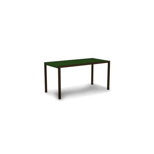 Polywood Furnishings - MOD 36