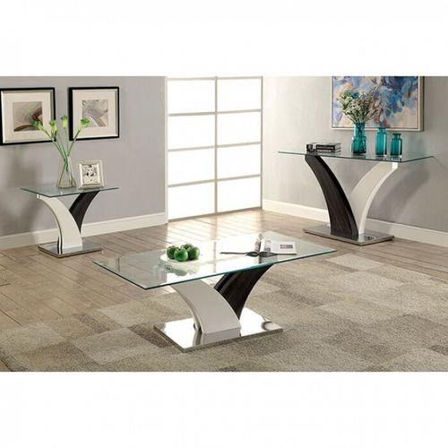Gallery - Sloane Coffee Table