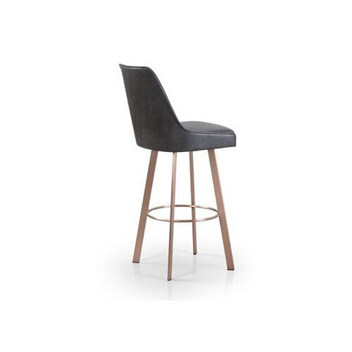 Trica Furniture - Olivia Barstool