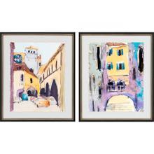 Product Image - Venice I S/2