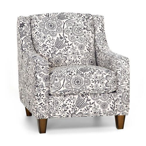 2174 Piper Accent Chair