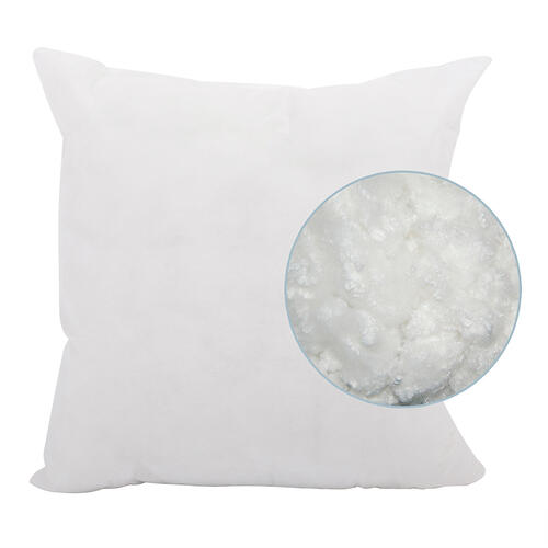 "Pillow Cover 16""x16"" Avanti Black"