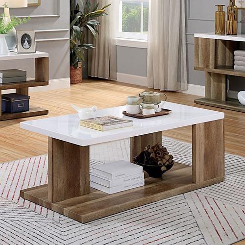 Majken Coffee Table