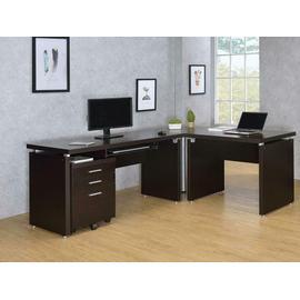 See Details - Computer Desk