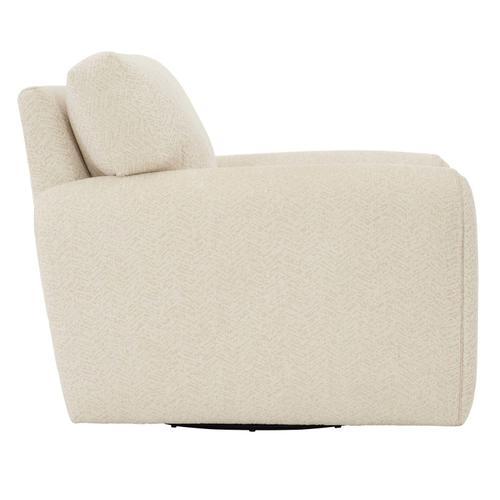 Bernhardt - Sawyer Swivel Chair