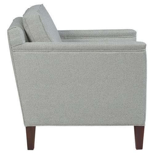 Fairfield - Georgette Lounge Chair