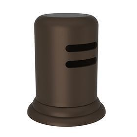 Weathered Copper - Living Air Gap Cap