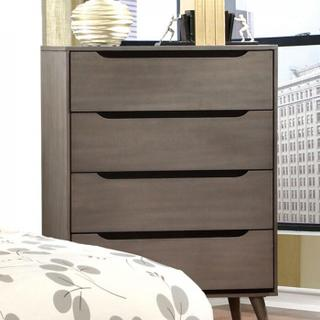 See Details - Lennart Chest