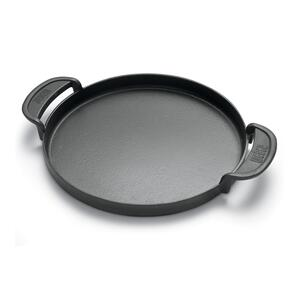 WeberWEBER ORIGINAL - Griddle