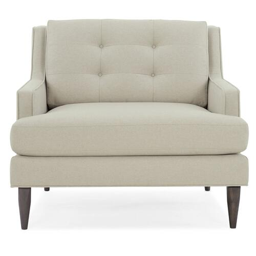 MARQ Living Room Damon Chair