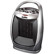 Ceramic Desktop Heater