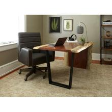 Flat Iron Office Swivel Vignette