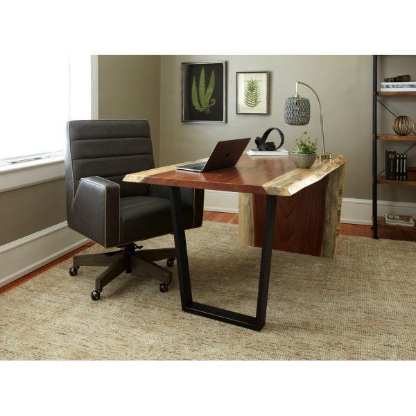Flat Iron Office Swivel Vignette