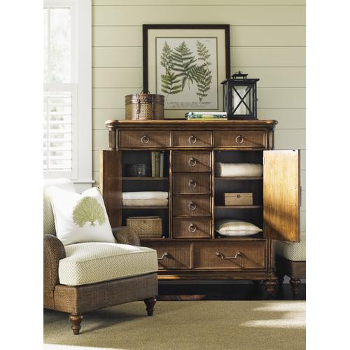 Tommy Bahama - Balencia Gentlemans Chest