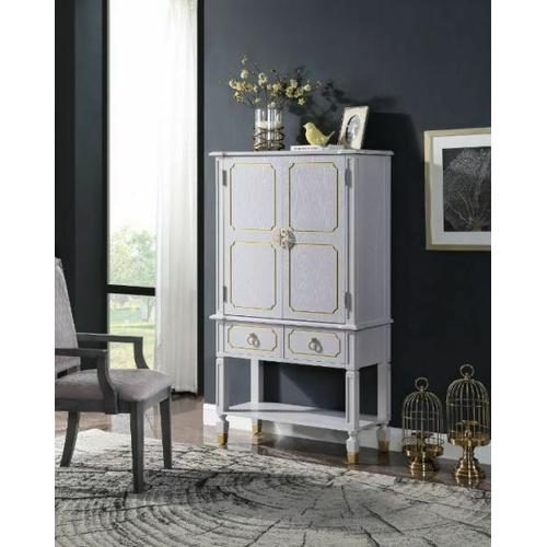 Acme Furniture Inc - House Marchese Cabinet