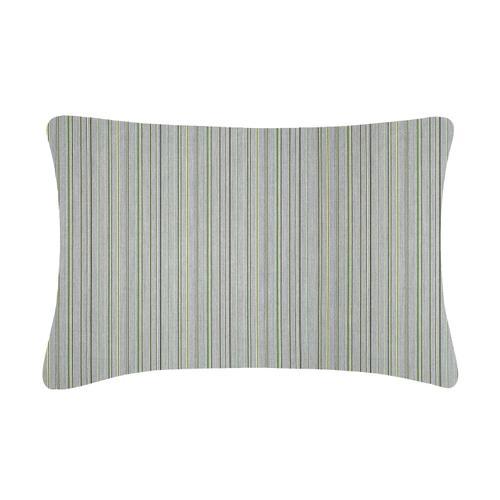 Sunbrella Refine Cushion - Ember / 20