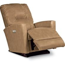 Casey Power Rocking Recliner