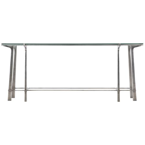 Telford Console Table
