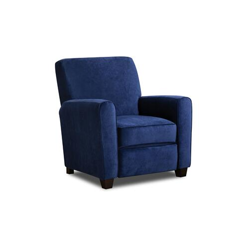 2460 - Elizabeth Spa Recliner