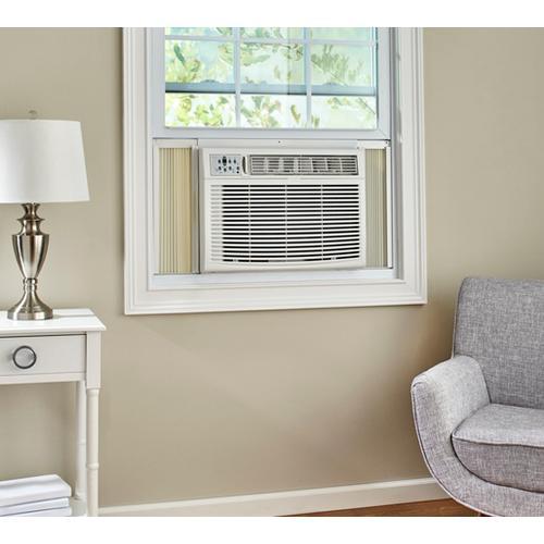 Product Image - 18,000 BTU 230V Window Air Conditioner