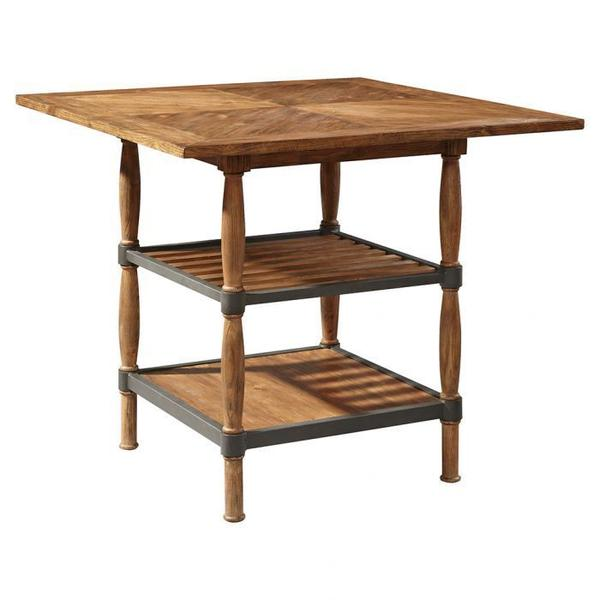 See Details - Bistro Table