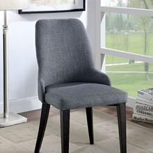 See Details - Marge Chair