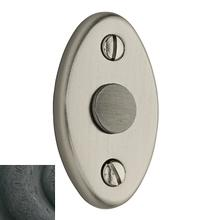 Distressed Oil-Rubbed Bronze 0404 Emergency Release Trim