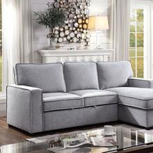 See Details - Ines Sectional