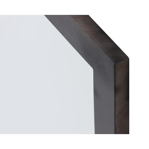 Sunpan Modern Home - Ventura Floor Mirror
