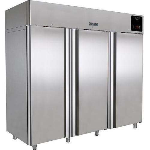 Product Image - 74 Cu Ft Refrigerator With Stainless Solid Finish (115v/60 Hz Volts /60 Hz Hz)