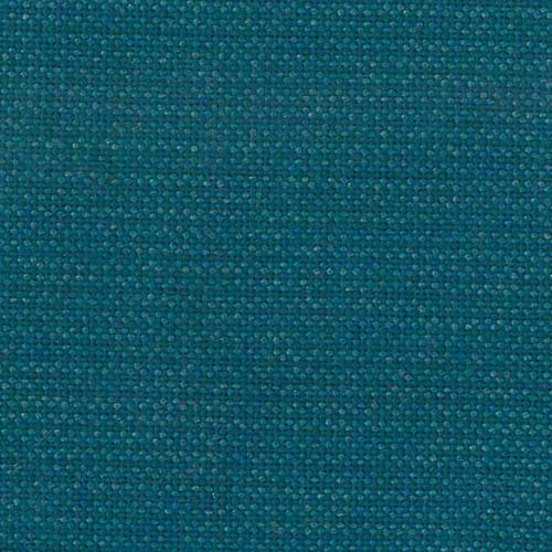 """Universal 36"""" Square Cover Seascape Turquoise (Cover Only)"""