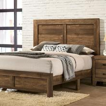 See Details - Queen-Size Wentworth Bed