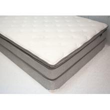 See Details - Golden Mattress - Jubilee - Pillowtop - Queen