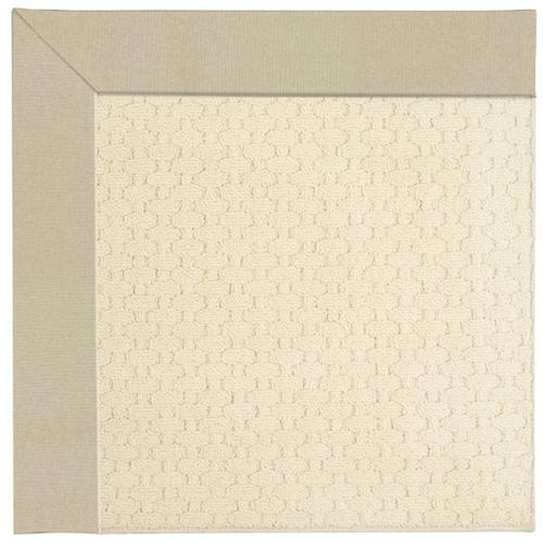 Creative Concepts-Sugar Mtn. Canvas Antique Beige