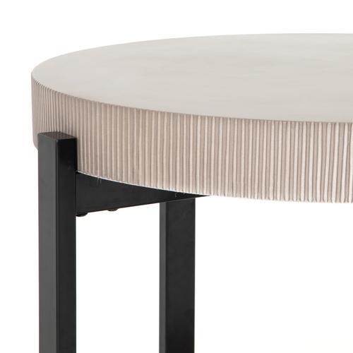Counter Table Size Jolene Outdoor Bar + Counter Table