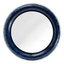 Atlantis Mirror Blue