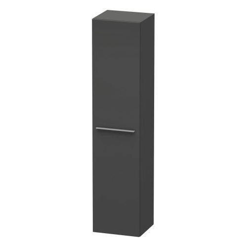 Product Image - Tall Cabinet, Graphite Matte (decor)